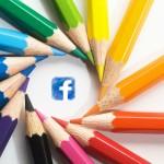 Дизайн обложки в Фейсбук