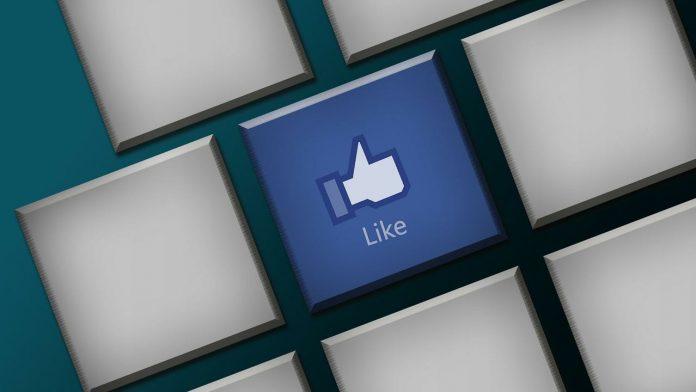 Встроенные посты Фейсбук