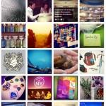 Создаем вкладку Instagram с помощью Decor