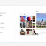 Создаем вкладку Instagram с помощью Statigram