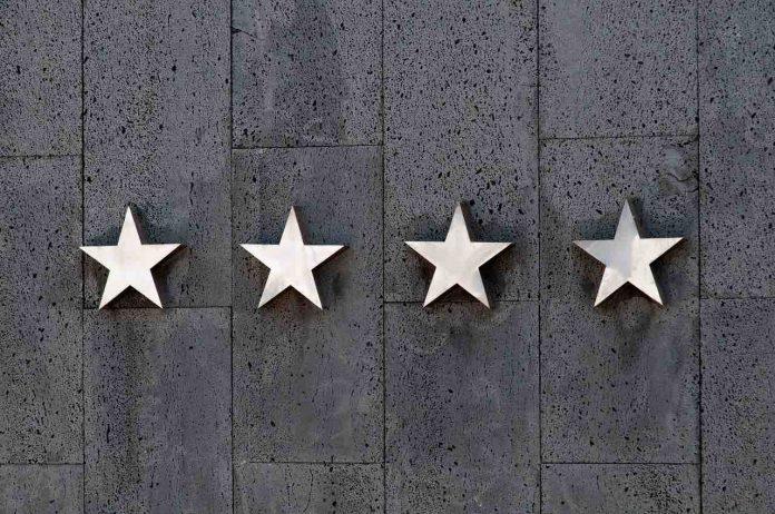 Кнопка отзывов на страницах Фейсбук - польза или вред для вашего бизнеса