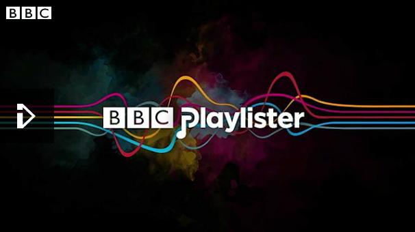 BBC объявил о своих планах запуска проигрывателя Playlister