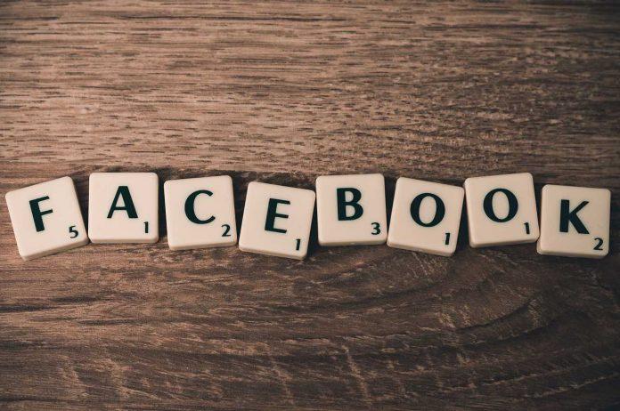10 шагов по оптимизации страницы в Фейсбук