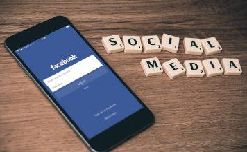 Как работает Фейсбук? Что должен знать каждый менеджер страниц