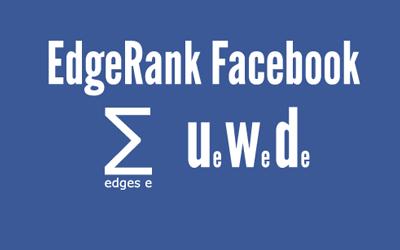 Обновление алгоритма Фейсбук: публикации-завлекалки и публикации с ссылками