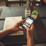 Оптимизация профиля в Инстаграм