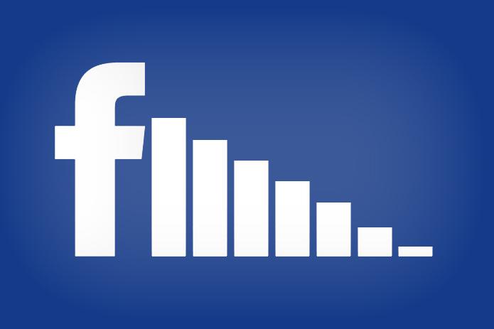 Органический охват в Фейсбук падает - что делать?
