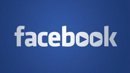 Статистики для видео на Фейсбук