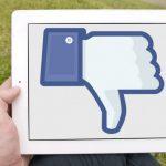 Обновление алгоритма Фейсбук - публикации-завлекалки и публикации с ссылками