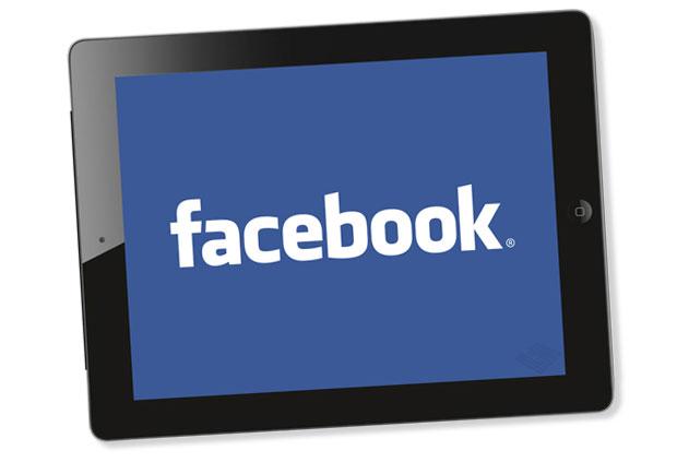 Фейсбук запустил менеджер рекламы для iOS