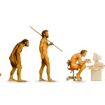 Эволюция социальной сети Фейсбук 2004-2015 годы