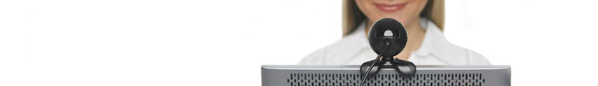 Индивидуальная smm-консультация по Скайпу - Про СММ
