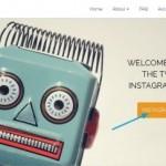 Как продвигать аккаунт Инстаграм с помощью RoboLike