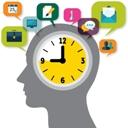 Экономия времени и усилий - Скайп-консультация От Про СММ