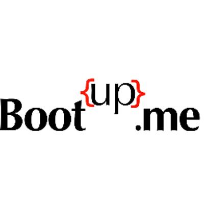 smm для ленивых автоматическая раскрутка аккаунтов в соц. сетях Bootup.me