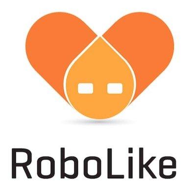 smm для ленивых автоматическая раскрутка аккаунтов в соц. сетях RoboLike