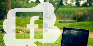 Три термина, которые должен знать каждый пользователь Фейсбук