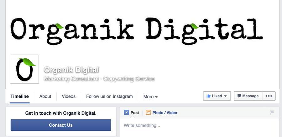 Новые призывы к действию в Фейсбук