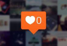 Как раскрутить аккаунт в Инстаграм с помощью Social Hammer
