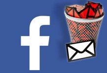 Как отключить личные сообщения на странице и когда это лучше делать