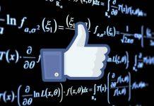 Как победить алгоритм Фейсбук и увеличить охват публикаций?
