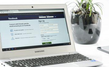 Как создать эффективную страницу в Фейсбук