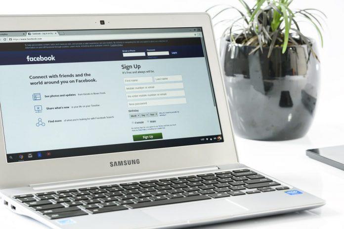 Как добавить кнопки социальных сетей на сайт