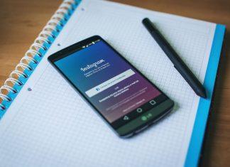 На что обратить внимание при продвижении в Instagram