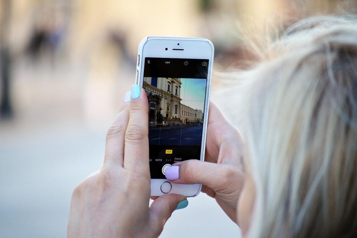 программа инстаграм фото и видео