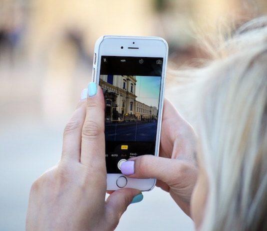 Как добавить фото и видео в Историю Инстаграм, если они старше 24 часов