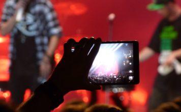 10 лучших приложений для создания и обработки видео на телефоне