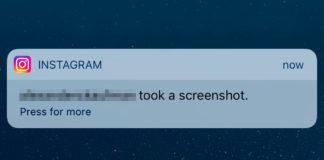 Полная инструкция по использованию исчезающих фото и видео в Инстаграм