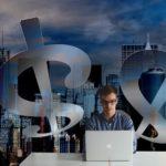 Сервисы для автоматизации заработка Вконтакте