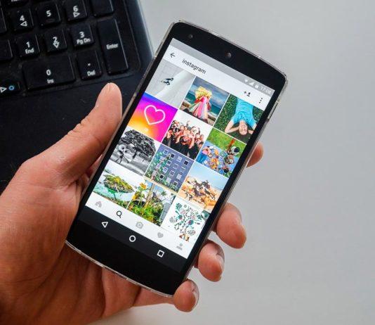3 последних изменения в Инстаграм, о которых Вам нужно знать