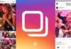 Как создать пост с несколькими фото и видео в Инстаграм