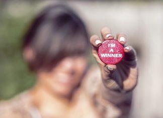 Как выбрать случайного победителя конкурса Вконтакте с помощью Konkurzilla.ru