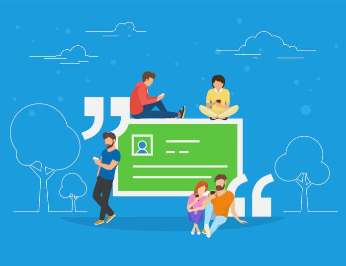Soc-zakladka - плагин добавления в социальные закладки