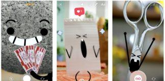 Обновление в Инстаграм Директ, у которого уже более 375 миллионов активных пользователей