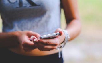 Управление рекламой, страницами и группами Фейсбук на мобильных устройствах