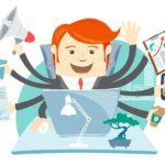 Лучшие сервисы для продвижения в социальных сетях