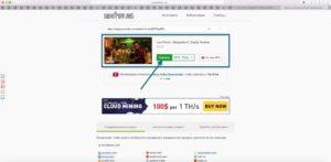 Как скачать видео на компьютер через браузер (бесплатно и без регистраций)