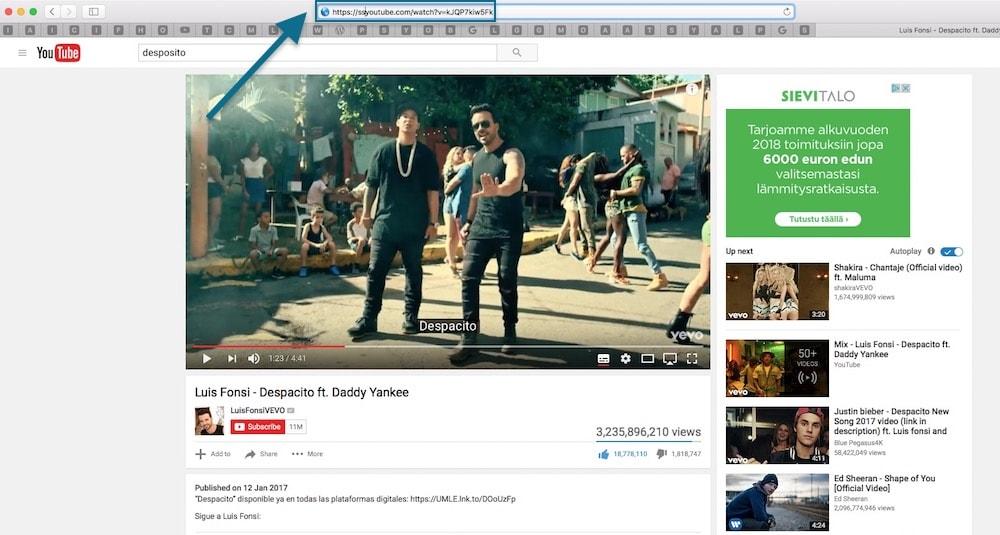 Vlc видеоплеер или как увеличить громкость видео при просмотре