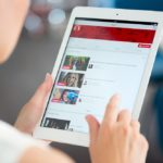 Как бесплатно скачать видео c Ютуб на компьютер или телефон