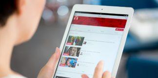 Как скачать и сохранить видео c Ютуб на компьютер или телефон