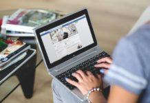 Всё, что нужно знать о шаблонах и вкладках на страницах Фейсбук