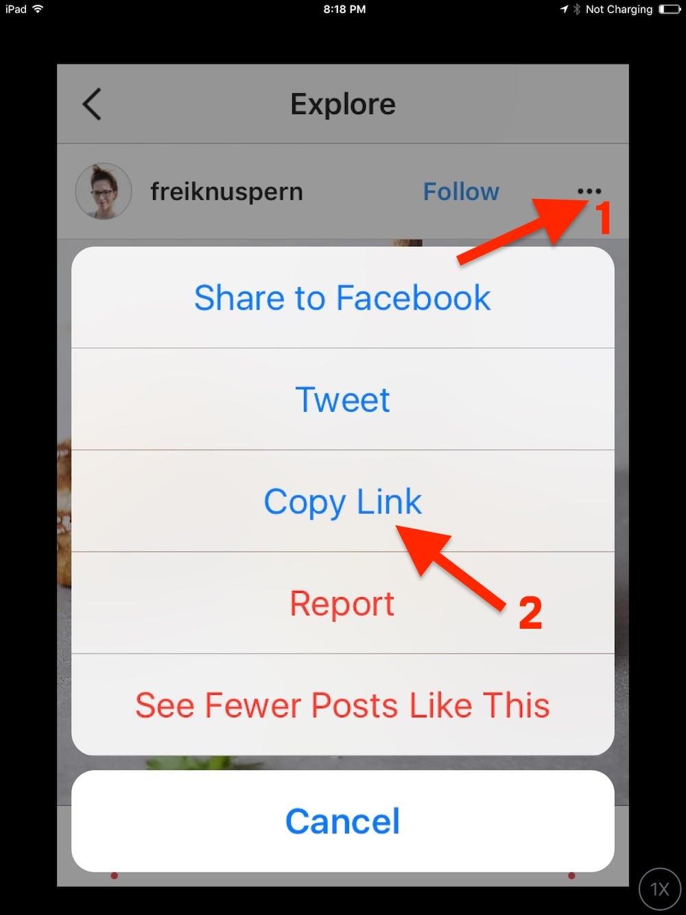 Приложение Для Сохранить Фото С Инстаграм Андроид