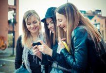Как сохранить или сделать репост истории в Инстаграм