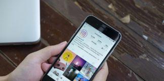 Нужные приложения для Историй в Инстаграм