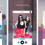 Приложение Drool - Instagram Story Maker