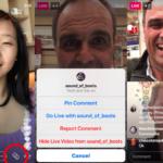 Как стать звездой прямого эфира в Инстаграм